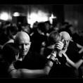 Photos by Ishka Michocka photo 34