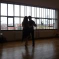 Milonga Atelier photo 1