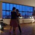 Milonga Atelier photo 7