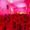Red Milonga photo 1