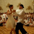 White Milonga photo 4