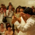White Milonga photo 5