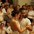 White Milonga photo 12