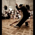 White Milonga photo 15