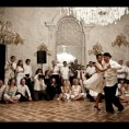White Milonga photo 17