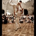 White Milonga photo 19