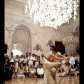 White Milonga photo 20