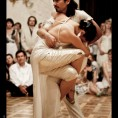 White Milonga photo 21
