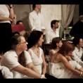 White Milonga photo 23