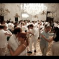 White Milonga photo 24