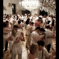 White Milonga photo 25