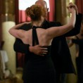 Black Milonga photo 23