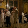 White Milonga photo 30