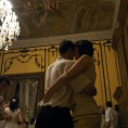 White Milonga photo 32