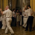 White Milonga photo 38