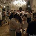 White Milonga photo 41