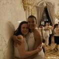 White Milonga photo 47