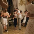White Milonga photo 52