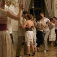 White Milonga photo 53