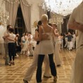 White Milonga photo 57