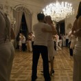 White Milonga photo 60