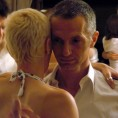 White Milonga photo 63