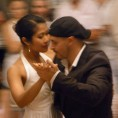 White Milonga photo 67
