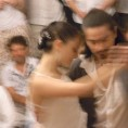 White Milonga photo 72