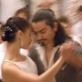 White Milonga photo 73