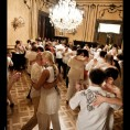 White Milonga photo 76