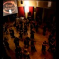 Black Milonga photo 28