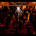 Black Milonga photo 29