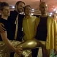 Gold Milonga photo 30