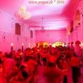 Red Milonga photo 8