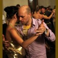 Gold Milonga photo 4