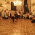 White Milonga photo 25