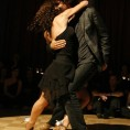 Black Milonga photo 5