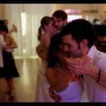 White Milonga photo 3