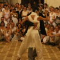 White Milonga photo 11