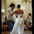 White Milonga photo 6
