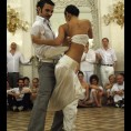 White Milonga photo 8