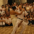 White Milonga photo 14