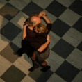 Black Milonga pt 2 photo 15