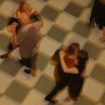 Black Milonga pt 2 photo 18