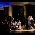 Black Milonga photo 18