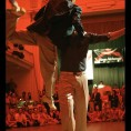 Red Milonga photo 6