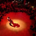 Red Milonga photo 27