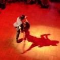 Red Milonga photo 29