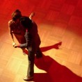 Red Milonga photo 32