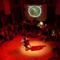 Red Milonga photo 35